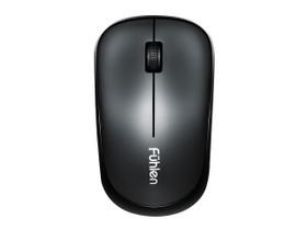 富勒A03G节能鼠标