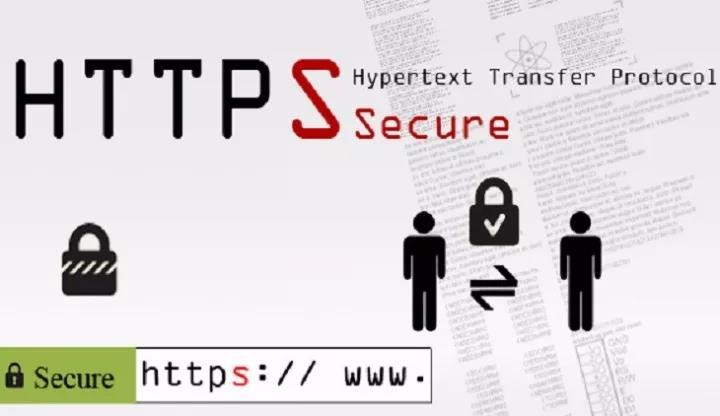 免费SSL证书限时申请啦!